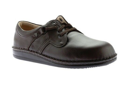 Finn Comfort 96100 Mens Oxford