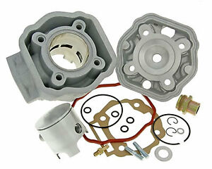 Aprilia-RS4-50-11-13-D50B-72-4cc-Airsal-Cylinder-Piston-Kit