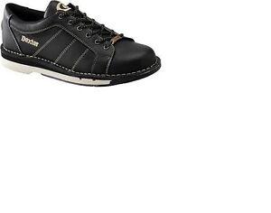 Dexter Mens SST 5 LX Black Left Bowling Shoes size 9.5 Brand new ...