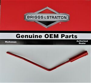 Briggs and Stratton 7059212DYP Shift Handle