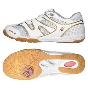 Nittaku Royal Act - Table Tennis Shoes