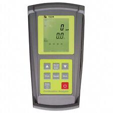 TPI 709R Combustion Efficiency Analyzer