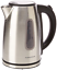 Morphy-Richards-Equip-Jug-102773-Electric-Kettle-Brushed-Stainless-Steel-3000 thumbnail 1