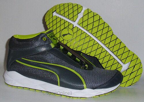 NEU Puma Pumagility Mid XT damen Gr. 40 Laufschuhe Laufschuhe Laufschuhe Trainingsschuhe BioStability  | Outlet Online  ccbdfc