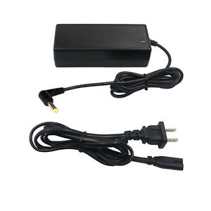 22.5V AC Adapter for Irobot Roomba 500 880 400 600 700 800 Series Power Charger