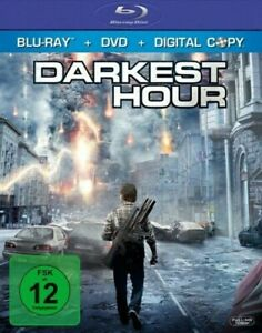 DARKEST-HOUR-Blu-ray-DVD