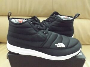 The North Face Men's Size 14 NSE