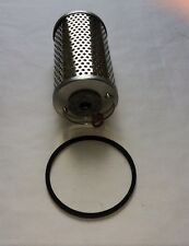 Filter Kraftstoff Holder Schlepper AM2 AG3 AG35 Cultitrac A20 A20S A21 A21S A22