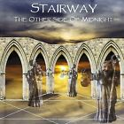 Other Side of Midnight by Stairway (CD, Jul-2006, MSI Music Distribution)