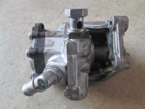Servopumpe Pumpe Servolenkung AUDI S4 B6 8E 4.2 V8 4Z7145156E