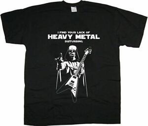 Heavy-Metal-Darth-Vader-Star-Wars-Adults-T-Shirt