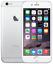 thumbnail 3 - Apple iPhone 6 Plus | AT&T - T-Mobile - Verizon Unlocked | All Colors & Storage