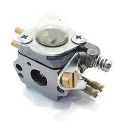 Carburetor Fits Echo 12520013311 12520013314 12520013317 12520049030 Weed Eaters