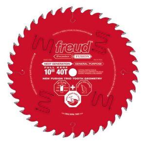 Freud-Tools-P410-10-034-Next-Generation-Premier-Fusion-General-Purpose-Blade