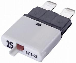 Sicherungsautomat für Elektrische Universalteile HELLA 8JS 174 320-051