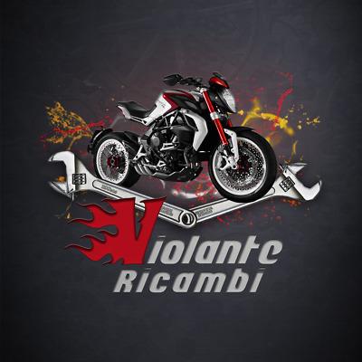 Violante Ricambi
