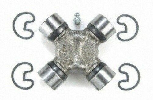 Precision Universal Joint 354
