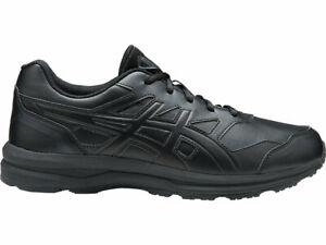 Asics-Gel-Mission-3-SL-Mens-Walking-Shoes-D-9016