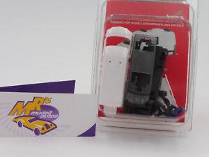 Herpa-013543-minikit-Mercedes-Benz-Sprinter-halbbus-en-blanco-1-87-novedad