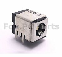 Asus G74s G74sx Ac Dc Jack Power Plug In Port Motherboard Input Connector Socket