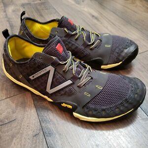 NB New Balance Minimus 10v1 MT10GG