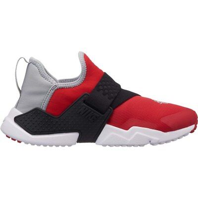 Nike Huarache Extreme Big Kids Aq0575-011 Size 7 gs
