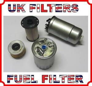 PETROL FUEL FILTER 48100055 FOR VAUXHALL CAVALIER 1.8 90 BHP 1988-95  archives.midweek.comMidweek.com