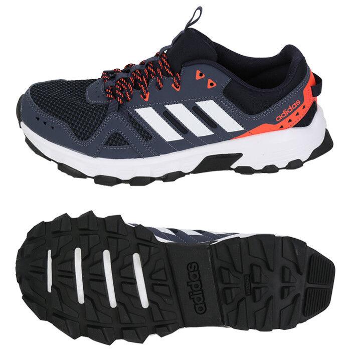Adidas Rockadia Trail (B43685) Running shoes Training Boots Trainers Trekking