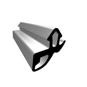 Joint De Fenêtre Epdm Fenêtre Joint Aluplast Noir Joint En Caoutchouc S-1560 Pzzlbetq-07161232-829923242
