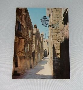 AK Korsika CORSE Sartene typiques de cette ville mediev - Deutschland - AK Korsika CORSE Sartene typiques de cette ville mediev - Deutschland
