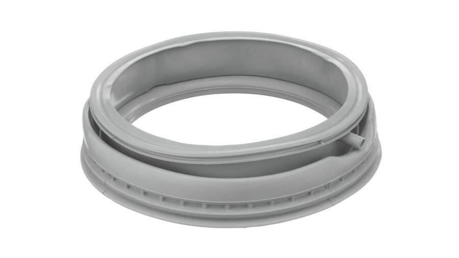 Bosch Washing Machine Door Boot Gasket Kit 00361127