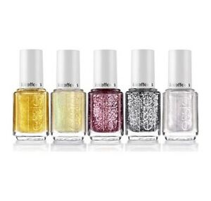 Image Is Loading Essie Multi Dimension Luxeffects Top Coat Nail Polish