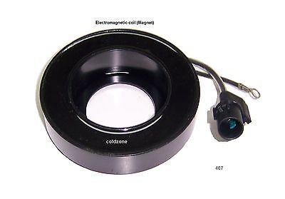 A//C AC Compressor Clutch Coil for Hyundai HS15 HS18 Tiburon Sonata Tucson