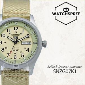 Seiko-Men-5-Automatic-Watch-SNZG07K1