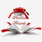pricelesspresents