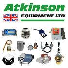 atkinsonequipment