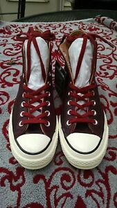 467cd4c1ee0c Image is loading New-in-box-Converse-unisex-women-039-s-