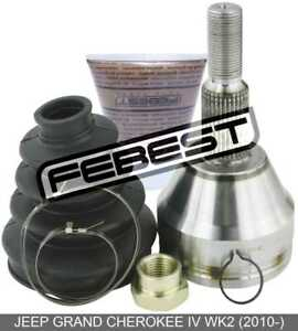 Outer-Cv-Joint-35X56X32-For-Jeep-Grand-Cherokee-Iv-Wk2-2010