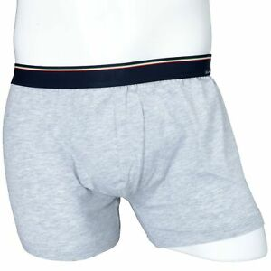 Dolce-amp-Gabbana-Gray-Men-039-s-Boxer-US-L-IT-6