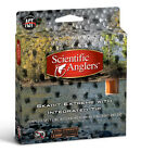 SA Mastery Skagit Extreme 440gr Integrated Sink Tip Switch //Spey Line