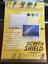 "Premium LCD Screen Shield for 17/"" MacBook Pro"