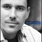 Higher by David Luckey (CD, Apr-2011, CD Baby (distributor))