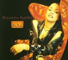 RS2 by Rhonda Smith (bass) (CD, Oct-2006, CD Baby (distributor))