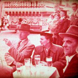 Film-16-mm-La-Belgique-ou-le-Passe-cotoie-le-Present