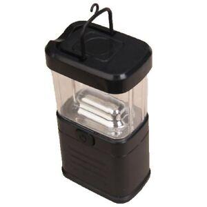 11-LED-lumiere-de-Bivouac-pour-camping-peche-lanterne-lampe-X8U3