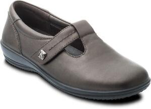 Mtallis sport 5 Chaussures pour et femmes Bronze Tailles Corde 8 T de de 6 Padders en 7 large q1gwf1z