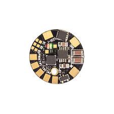 NanoDim V3 Dimmer (Leds, Lichtleisten, KSQ's etc.) Taster/Poti/Temperatursensor
