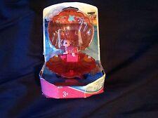 Barbie A Mermaid Tale Shell r4145 Muy Raro Nuevo en caja hecha en 2009