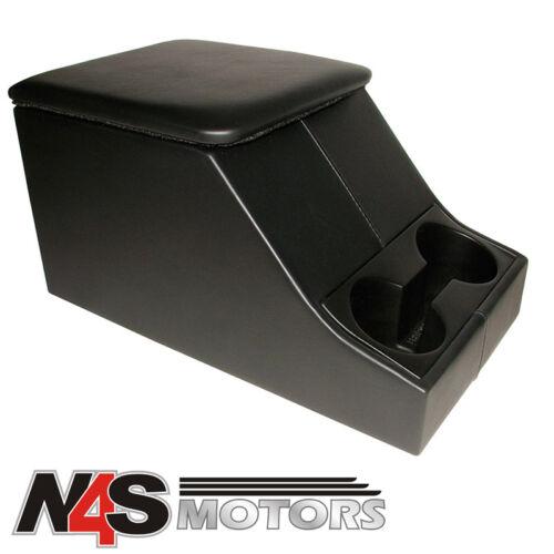 Land Rover Defender Cubby Black Box XS Style Centre Console Part da2035