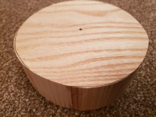 Woodturning bowl blanks